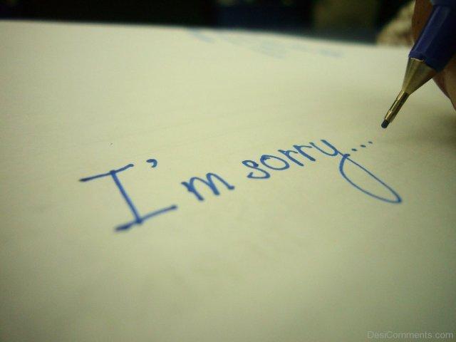 I-Am-Sorry....-Dc16